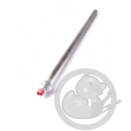 Résistance 750W + joint radiateur Atlantic Thermor 086449