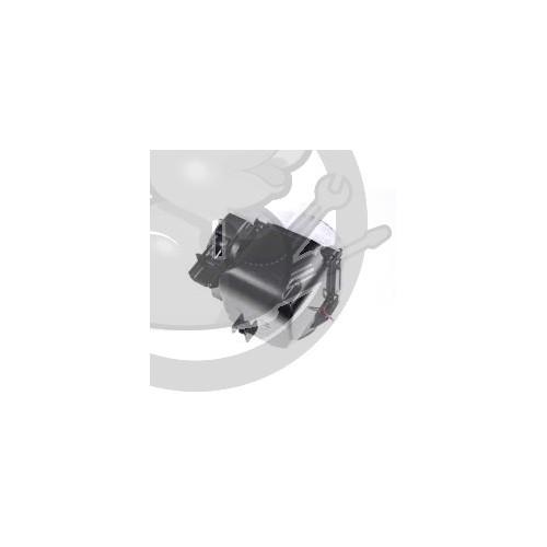 Carter sans moteur+ enrouleur aspirateur ROWENTA, RS-RT2910 RS-2230000353
