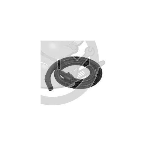 Flexible avec crosse ROWENTA/MOULINEX, RS-RT9683