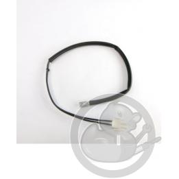 Coupe circuit thermique radiateur Atlantic Thermor 083363