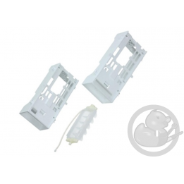 Tiroir glaçons kit d accessoire congélateur Liebherr 9592761