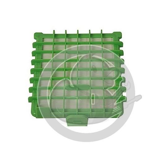Filtre HEPA H12 aspirateur COMPACTPOWER ROWENTA, ZR004801, RS-RT3157