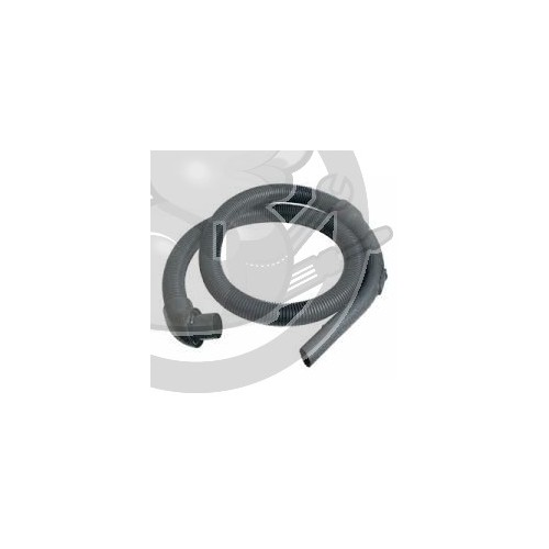 Flexible + crosse aspirateur MANEA/ARTEC ROWENTA/MOULINEX, RS-RT2243