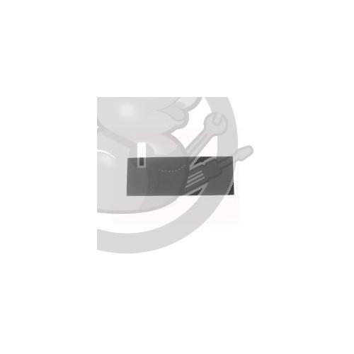 Filtre anti-odeur X1 friteuse MOULINEX/TEFAL, SS-984078