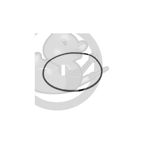 Joint cocotte 6/9/12L Diam 240 LAGOSTINA, 090003010009