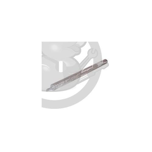 ANODE DIAM 21.3, LONG 430, M5, Chaffoteaux 61402252