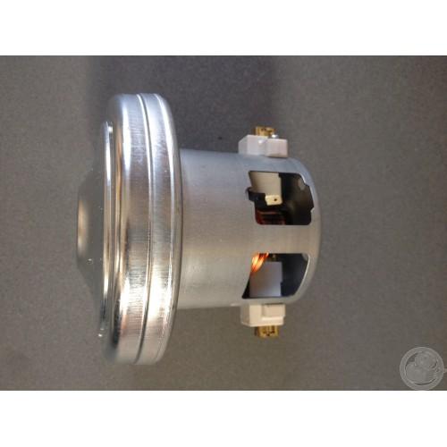 Moteur aspirateur DOMEL 463-3-406-5/735830, ROWENTA RS-RT2852