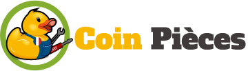 Coin Pièces
